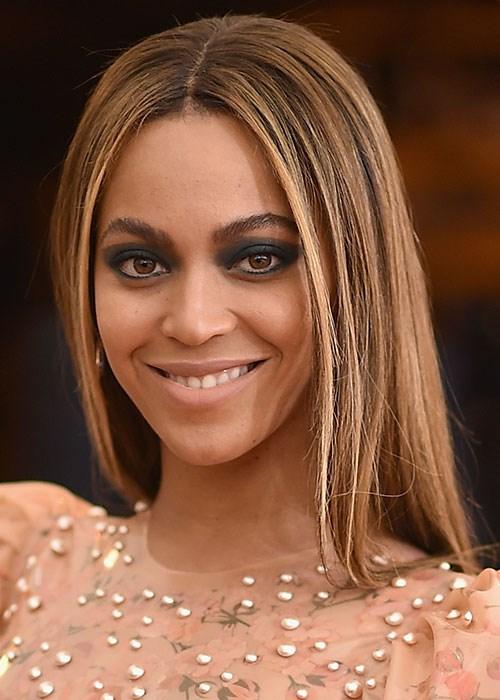 How To Celebrity Makeup Looks | Saubhaya Makeup