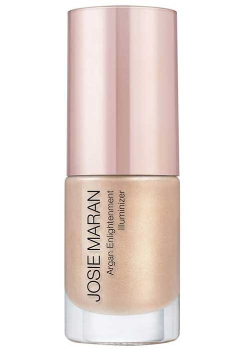 Josie Maran Cosmetics Argan Enlightenment Illuminizer