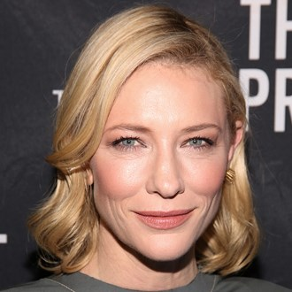 /media/18278/cate-blanchett-porcelain-skin-care-guide-square.jpg