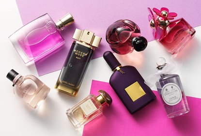 8 fragrances to spoil someone special with this Valentine's …
