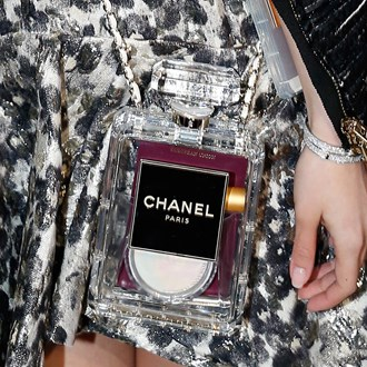 /media/1843/match-fragrance-to-outfit-main-square.jpg