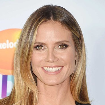 5 ageless makeup tricks Heidi Klum has mastered