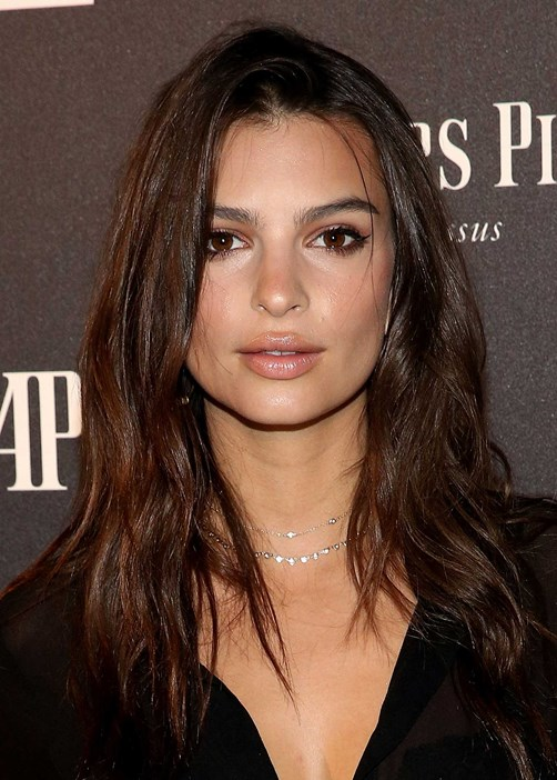 Emily Ratajkowski Shares Her Diet And Fitness Routine ...