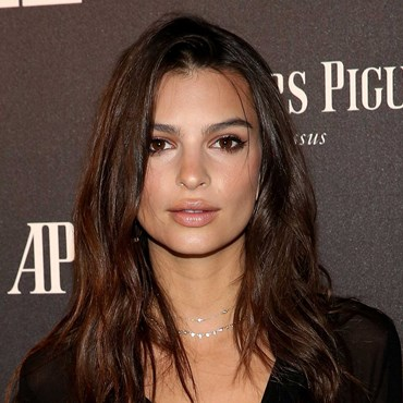 This is what Emily Ratajkowski eats every day