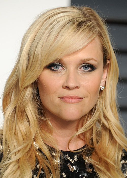 Reese witherspoon image reese witherspoon