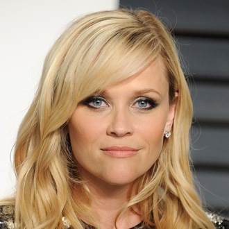 /media/19643/reese-witherspoon-square.jpg