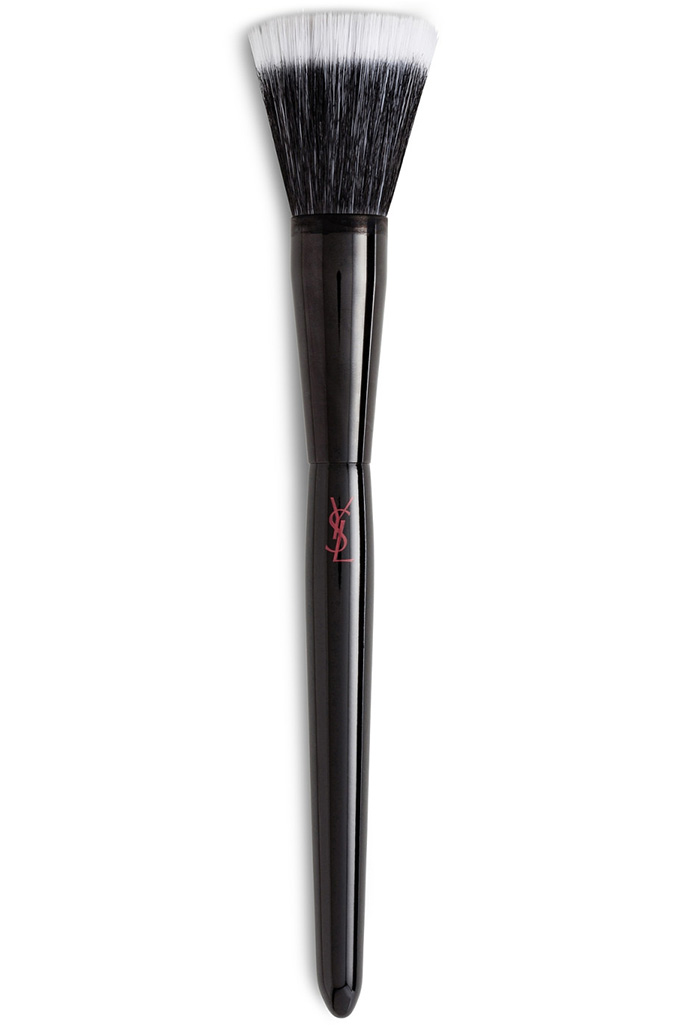 Yves Saint Laurent Pinceau Polisher Brush