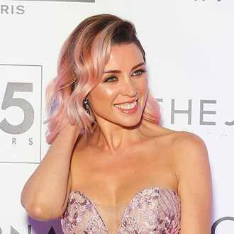 /media/19713/dannii-minogue-on-her-new-pink-hair-s.jpg