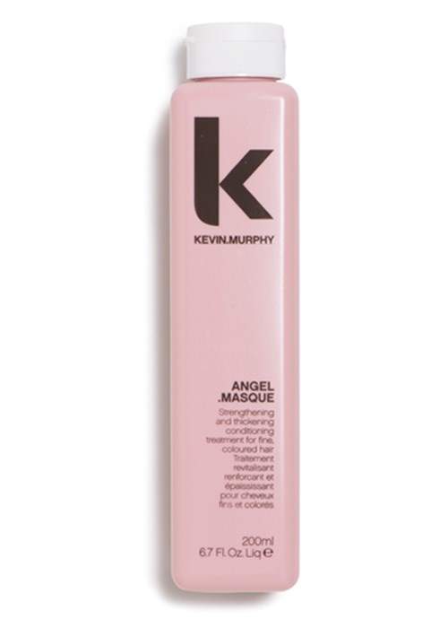 Kevin.Murphy Angel Masque