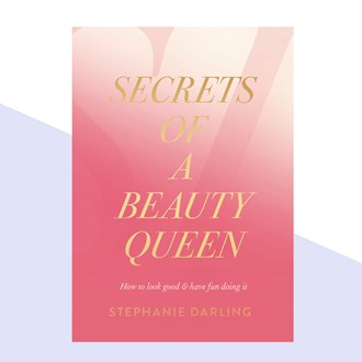 /media/19799/secrets-of-a-beauty-queen-s.jpg