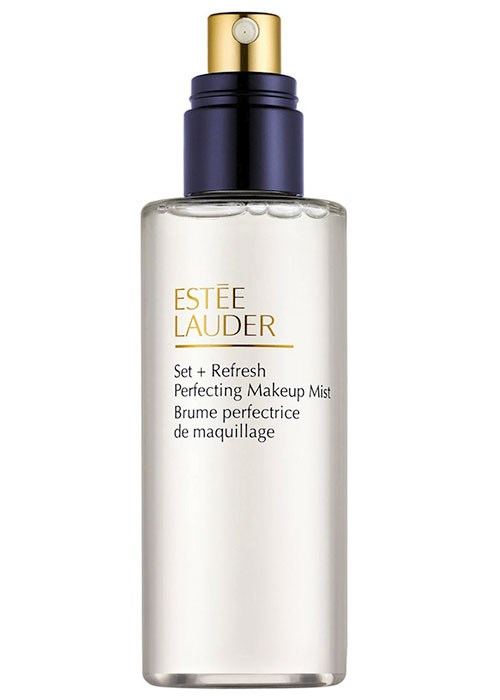 Estée Lauder Set + Refresh Perfecting Makeup Mis