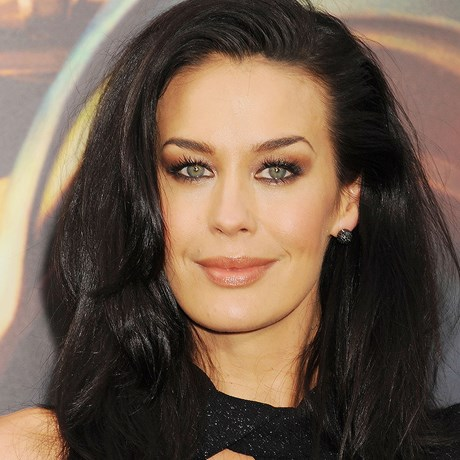Megan Gale Skin Care Secrets