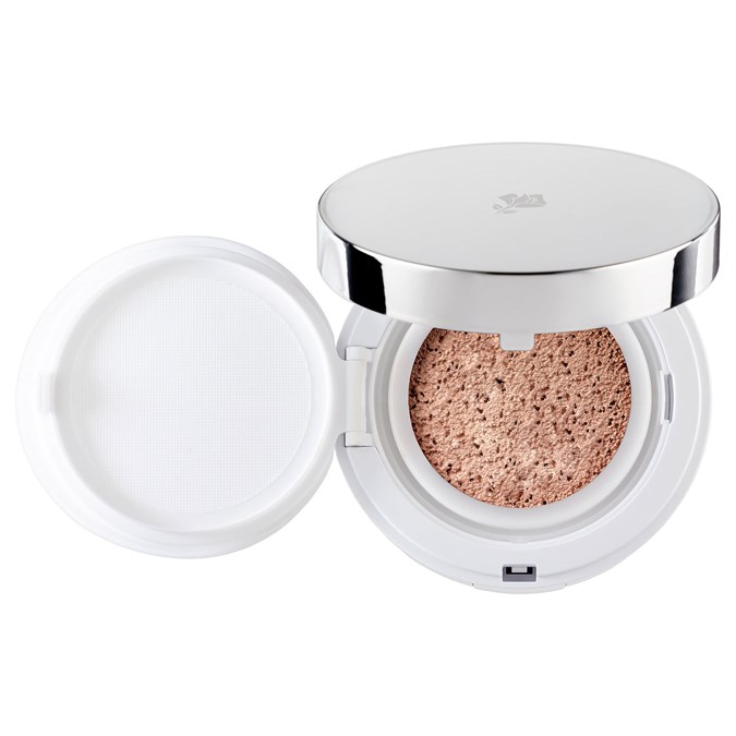 Lancôme Miracle Cushion Liquid Compact
