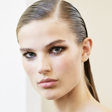 Spring/Summer 2017 Beauty Trends