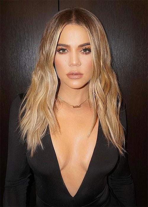 Who is kloe kardashian dating in Australia