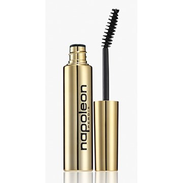 Napoleon Perdis Long Black Mascara
