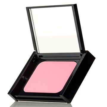 Napoleon Perdis Total Bae Blush it!