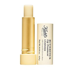 Kiehl's Butterstick Lip Treatment