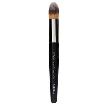 Napoleon Perdis g20 - High Definition Foundation & Concealer Brush