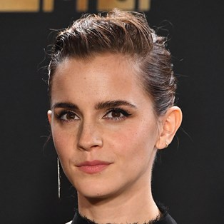 MTV Movie Awards Emma Watson