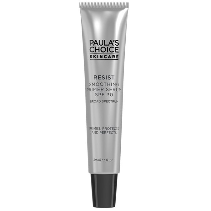 Paula's Choice RESIST Smoothing Primer Serum SPF 30