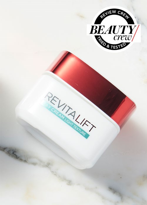 Loreal Paris Revitalift Light