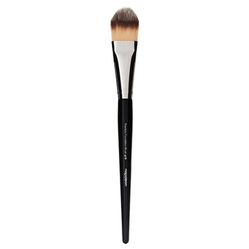 Napoleon Perdis g19 - Flawless Foundation Brush Large