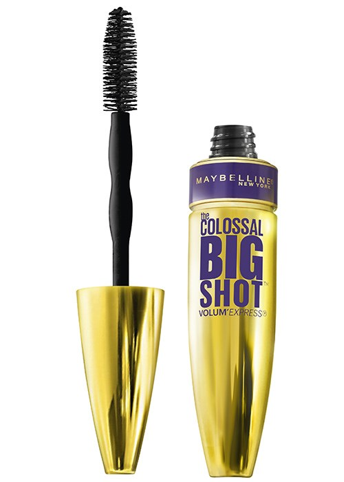 Maybelline Colossal Big Shot