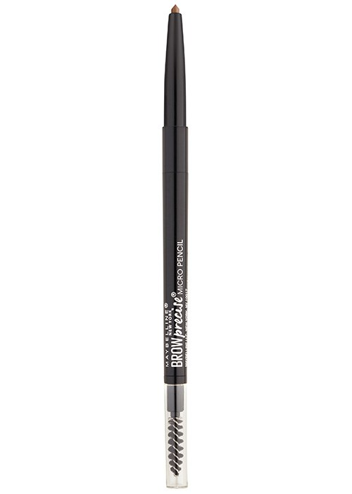 Maybelline brow precise