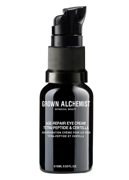 Grown Alchemist Age-Repair Eye Cream