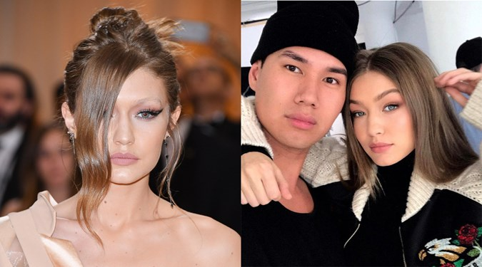 Gigi-Hadid-hair-transformation