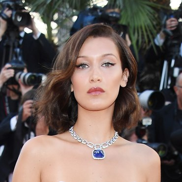 2017-Cannes-Film-Festival-Best-Beauty-Looks