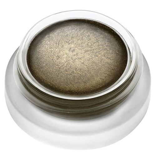 RMS eye polish seduce