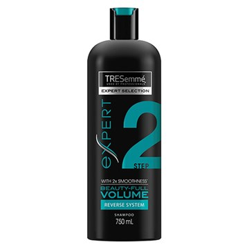 TRESemmé Beauty-Full Volume Shampoo
