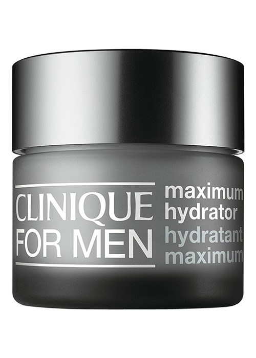 Clinique Men Maximum Hydrator