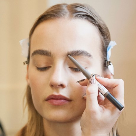 Beauty-Crew-Members-Favourite-Brow-Products