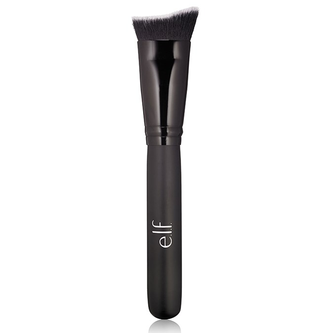 e.l.f. Sculpting Face Brush