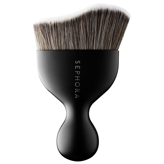 Sephora Collection PRO Contour No 82