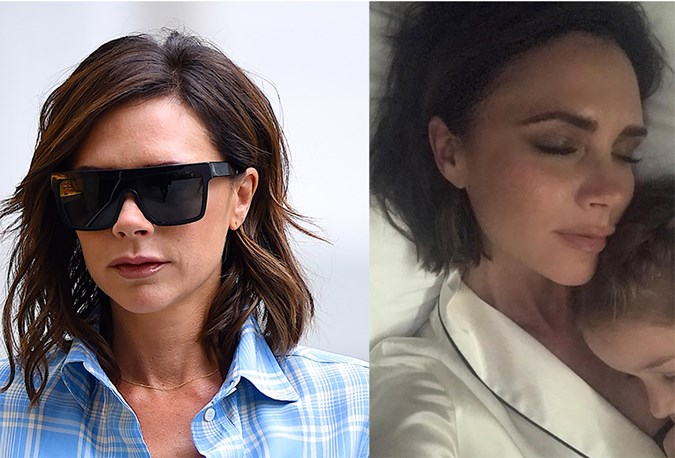 Victoria-Beckham-hair-transformation