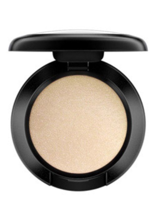 MAC Cosmetics Eye Shadow in Nylon