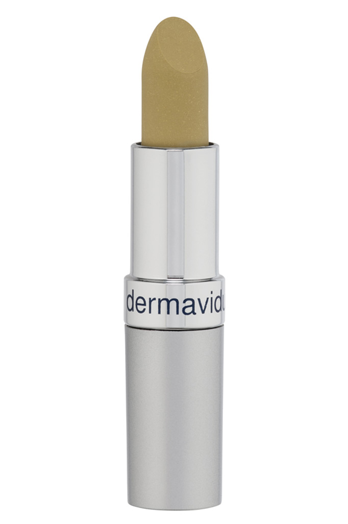 Dermaviduals Cover and Conceal