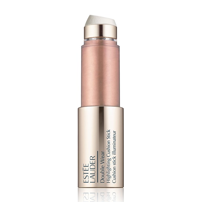 Estée Lauder Double Wear Highlighting Cushion Stick