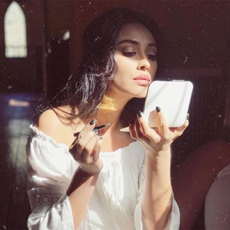 /media/21592/multitasking-beauty-products-get-ready-faster-shay-mitchell-s.jpg
