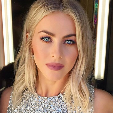 Pre-Wedding Bridal Beauty Timeline - Julianne Hough