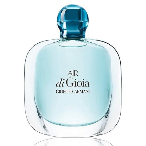 Giorgio Armani Air Di Gioia Eau De Parfum Review Beautycrew