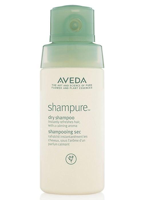 Aveda Shampure Shampoo Travel Size