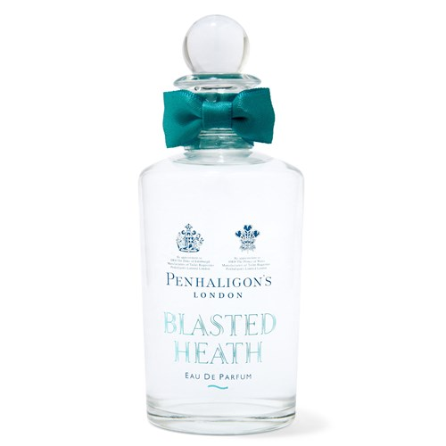 Penhaligon's Blasted Heath EDP