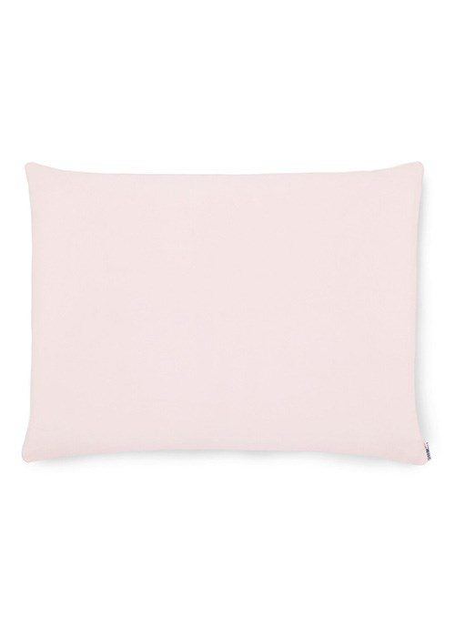 Shhh Silk Pillowcase