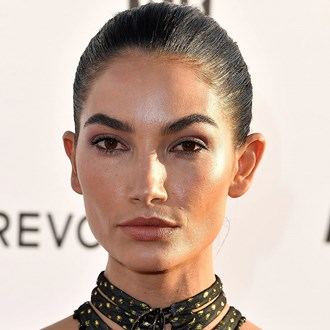 /media/21832/lily-aldridge-brow-product-guide-s.jpg