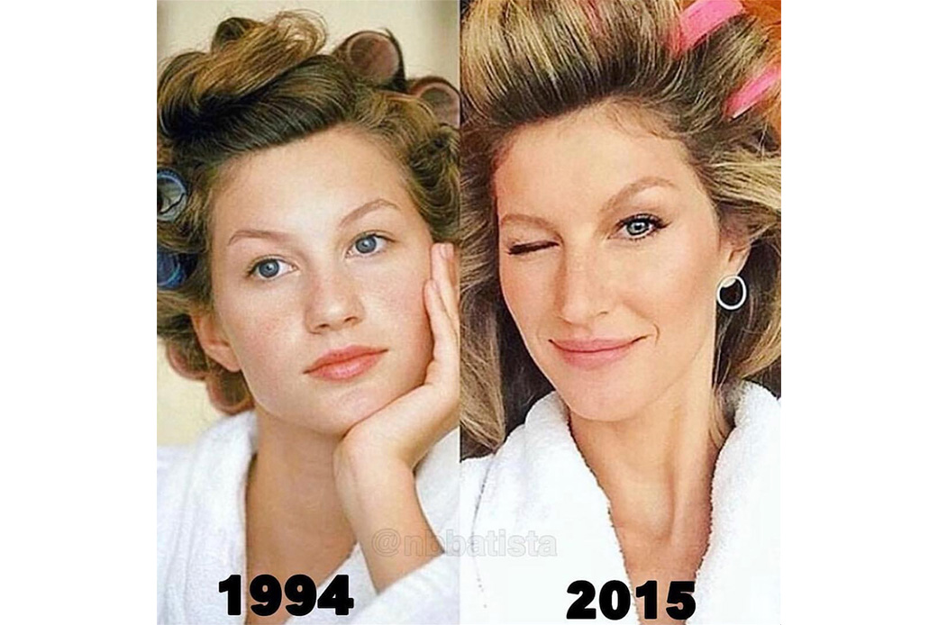 pictures How To Get Glowing Skin At Every Age